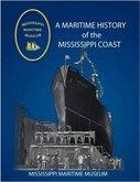 mdm_rsz_maritime-history